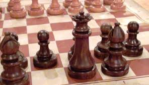 woodturning a chess set the queen youtube