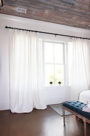 Floor Length Curtains Amazing Design Ideas Curtains Floor Length Decorating Curtains