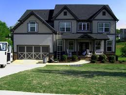 what is the best exterior house paint brand best exterior house