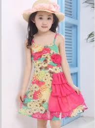 funky style summer clothing ideas for little boys and girls 2017