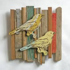 325 best wood u images on sculptures woodworking and