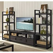 Amazon Fireplace Tv Stand by Tv Stands Top 60 Inch Tv Stands With Fireplace Ideas Charming 60