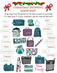 christmas wishlist all items 25 and under www mythirtyone com