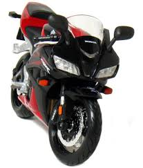 hero honda cbr maisto black honda cbr bike buy maisto black honda cbr bike