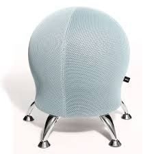 Balance Ball Chair With Arms Furniture Gaiam Balance Ball Chair For Inspiring Unique Chair