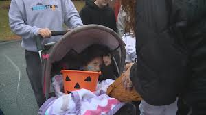 fresno spirit halloween halloween videos at abc news video archive at abcnews com
