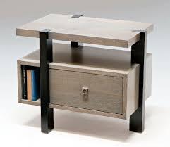 cool bedside tables surripui net glamorous cool bedside tables pics design inspiration