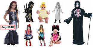 clearance costumes walmart clearance roundup for 10 15 costumes for kids