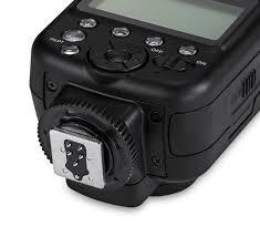 amazon com aperlite yh 700c professional dslr flash flashlight
