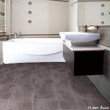 bathroom flooring options ideas splendid floor options bathroom modern excellent entracing