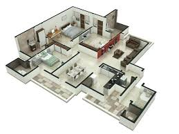 3d floorplanner 3d floorplanner 3d floor plan for mac free itfinds me