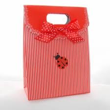 ladybug ribbon ladybug gift wrap and ribbon ladybug gift store llc