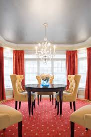 Window Treatments For Dining Room 20 Beauty Window Valances And Cornices Ideas 22370 Windows Ideas