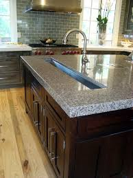 kitchen decorating ideas for countertops kitchen awesome cambria countertops for kitchen decoration ideas