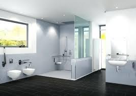 badezimmer selber planen bad selber planen 3d vogelmann