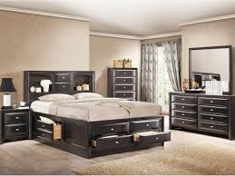 Black King Bedroom Furniture Sets Bedroom Sets Awesome Black King Bedroom Set Complete With