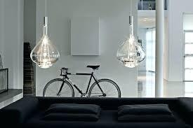 luminaires ikea cuisine ikea luminaires suspensions finest luminaire pour cuisine ikea