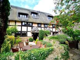 cotswolds cottage the cider press cotswolds beautiful 17th century thatched
