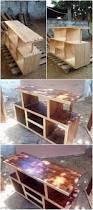 best 25 pallet tv ideas on pinterest pallet furniture simple