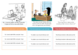 Gerund Or Infinitive Worksheet Hope Want And Would Like Learn The Verbs Games To Learn