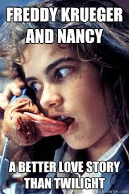 Movie Meme - horror movie memes album on imgur