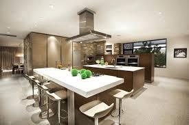 modern open floor plan house designs open plan house designs modern open plan house designs open floor