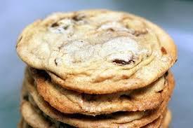 ice cream sandwich cookies u2013 smitten kitchen
