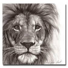 25 lion tattoo ideas lion thigh tattoo lion