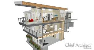 chief architect floor plans additions chief architect blog