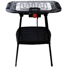 Housse Barbecue Xxl by Barbecue Electrique Plancha Achat Barbecue Electrique Plancha
