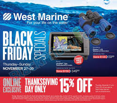 zales black friday ad 141 best cyber monday images on pinterest cyber monday mondays