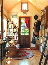 tiny homes interiors house interior ideas tiny house interior tiny homes design ideas