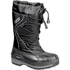 womens winter boots cheap canada baffin icefield winter boots s