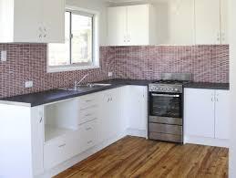 kitchen designs u0026 flat pack renovations kaboodle kitchen
