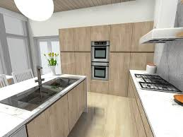 kitchen islands ideas layout kitchen islands ideas layout apoc by small kitchen