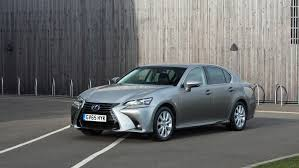 lexus saloon sport lexus gs review and buying guide best deals and prices buyacar