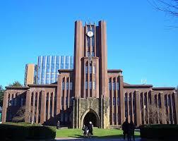Best Architect Best Architecture Schools In The World Top Ten