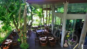 Esszimmer Essen Geschlossen Restaurants Für Den Perfekten Sonnenuntergang