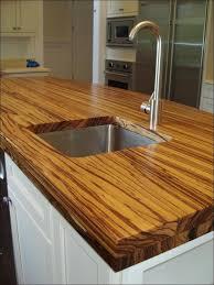 Quartz Kitchen Countertops Reviews Kitchen Lowes Countertop Installation Laminate Countertops Home