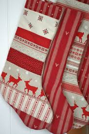 1223 best christmas stockings images on pinterest christmas