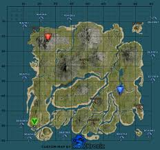 steam community guide ark a beginner u0027s guide