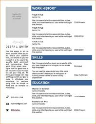 Student Resume Samples For College Applications Resume Template College Application How To Format Student