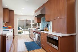 mid century kitchen cabinets kitchen mid century modern kitchen countertops best kitchens