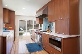 tile ideas for kitchens kitchen mcm kitchen mid century modern tile ideas hardwood floor