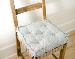 tufted cushion etsy