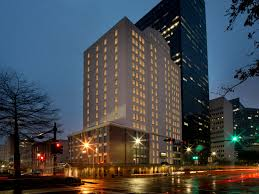 New Orleans Map Of Hotels by Find New Orleans Hotels Top 18 Hotels In New Orleans La By Ihg