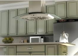 lowes under cabinet range hood range hood lgnge hoods home depotrange depot lowesrange for