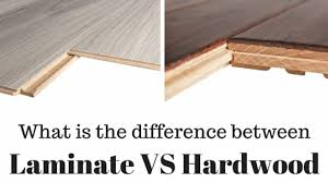 laminate floor vs hardwood hardwood vs laminate vs engineered what is the difference between laminate flooring vs hardwood