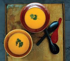 54 best soup images on soup recipes and soups