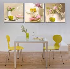 Dining Room Paintings by Discount Oil Paintings For Dining Room Walls 2017 Oil Paintings